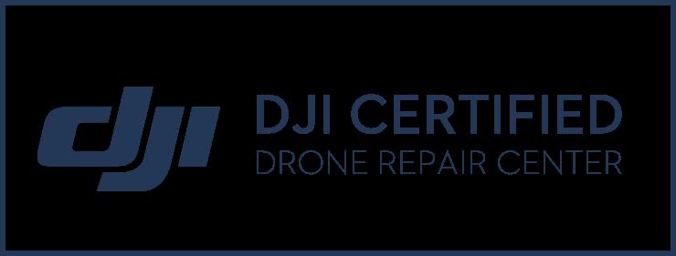 certified_repair