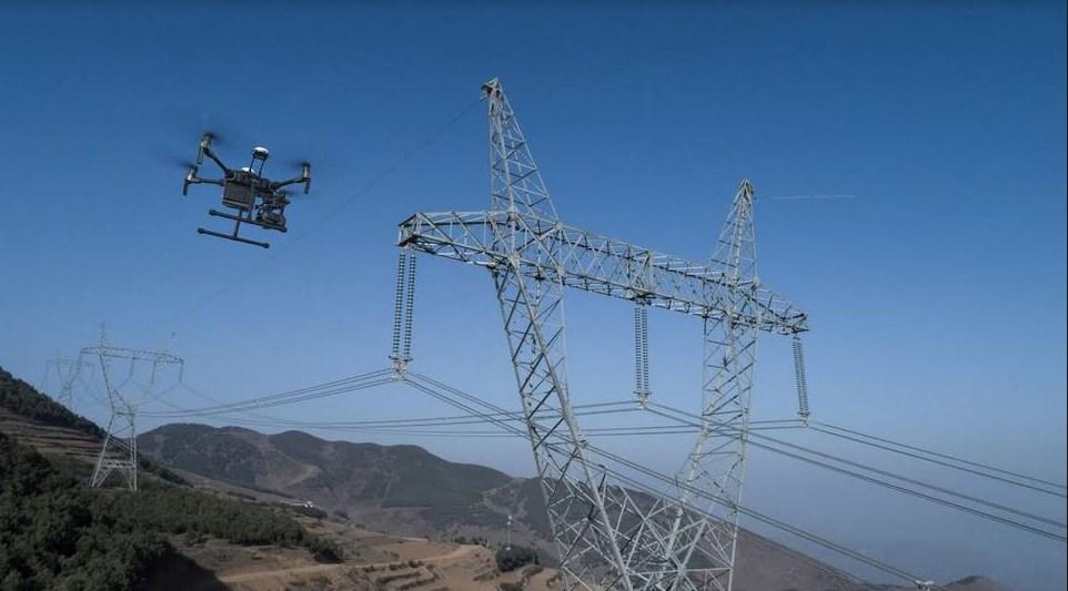 En iyi endüstriyel drone modelleri incelemesi