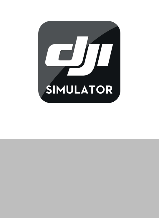 dji-simulator