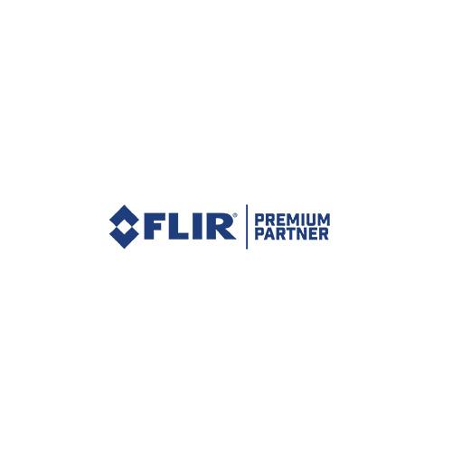 flir-1
