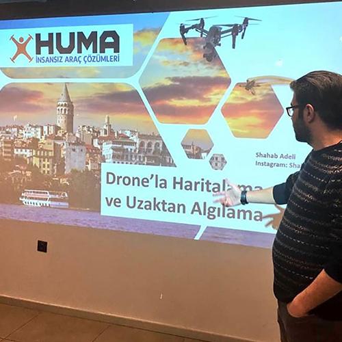 huma-1