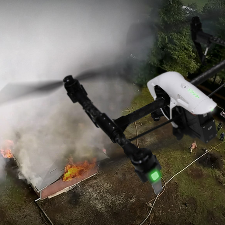 sekt-firefight