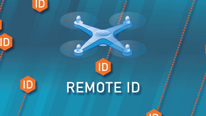 Remote ID